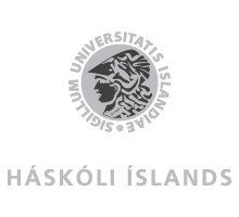 HaskoliIslands