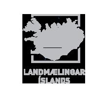 LandmIslands