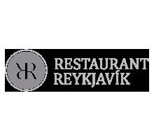 RestaurantReykjavik